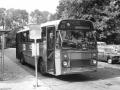 314-4a-Leyland-Leopard-Hainje
