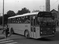 315-1a-Leyland-Leopard-Hainje