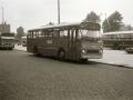 315-2a-Leyland-Leopard-Hainje