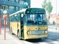 315-3a-Leyland-Leopard-Hainje
