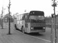 315-5a-Leyland-Leopard-Hainje