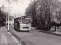 315-6a-Leyland-Leopard-Hainje
