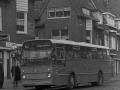 316-1a-Leyland-Leopard-Hainje