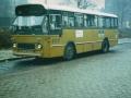 316-2a-Leyland-Leopard-Hainje