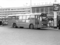 316-3a-Leyland-Leopard-Hainje