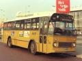 316-4a-Leyland-Leopard-Hainje