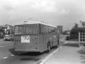 317-2a-Leyland-Leopard-Hainje