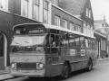 317-3a-Leyland-Leopard-Hainje