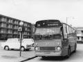 318-1a-Leyland-Leopard-Hainje