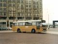 318-4a-Leyland-Leopard-Hainje