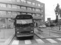 318-5a-Leyland-Leopard-Hainje