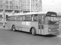 319-3a-Leyland-Leopard-Hainje