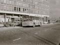 319-4a-Leyland-Leopard-Hainje