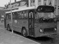 320-1a-Leyland-Leopard-Hainje