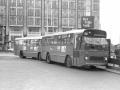 320-2a-Leyland-Leopard-Hainje