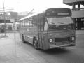 320-3a-Leyland-Leopard-Hainje