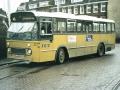 321-4a-Leyland-Leopard-Hainje