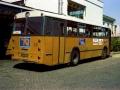 321-5a-Leyland-Leopard-Hainje