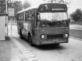 321-7a-Leyland-Leopard-Hainje