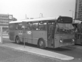 322-3a-Leyland-Leopard-Hainje