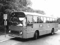 323-1a-Leyland-Leopard-Hainje