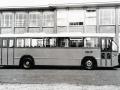 324-1a-Leyland-Leopard-Hainje