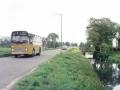 324-2a-Leyland-Leopard-Hainje