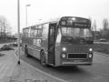 324-6a-Leyland-Leopard-Hainje