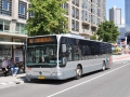 301-1 Mercedes-Citaro -a