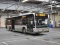 301-4 Mercedes-Citaro -a