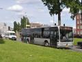 301-6 Mercedes-Citaro -a