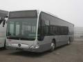 301-7 Mercedes-Citaro -a