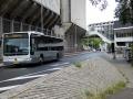 301-9 Mercedes-Citaro -a
