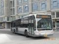302-1 Mercedes-Citaro -a