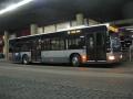 302-4 Mercedes-Citaro -a