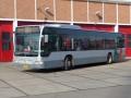 302-7 Mercedes-Citaro -a