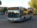 304-6 Mercedes-Citaro -a