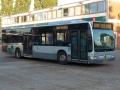 304-7 Mercedes-Citaro -a