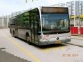 305-1 Mercedes-Citaro -a