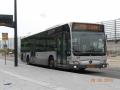 305-10 Mercedes-Citaro -a
