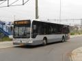 305-11 Mercedes-Citaro -a