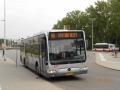 305-12 Mercedes-Citaro -a