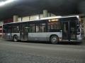 305-15 Mercedes-Citaro -a