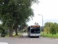 305-17 Mercedes-Citaro -a