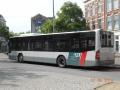 305-4 Mercedes-Citaro -a
