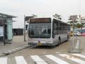 305-5 Mercedes-Citaro -a