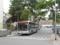 305-7 Mercedes-Citaro -a
