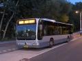 306-11 Mercedes-Citaro -a