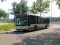 306-12 Mercedes-Citaro -a