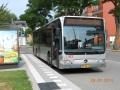 306-2 Mercedes-Citaro -a